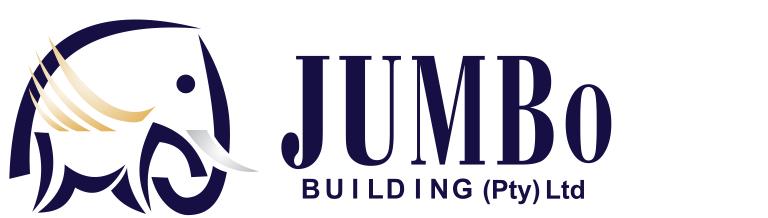 jumbo-mobi